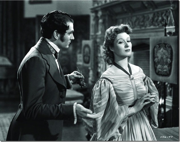laurence-olivier-and-greer-garson-in-pride-and-prejudice-1940-large-picture