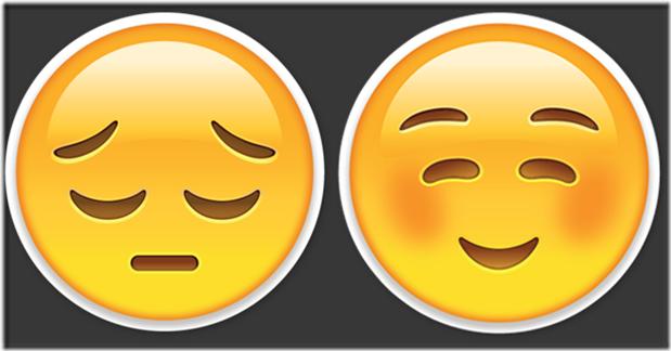sad-happy-emoji
