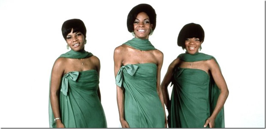 martha-reeves--the-vandellas-1343654203-article-0